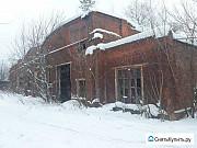 Имущественный комплекс, 685.6 кв.м. Серпухов
