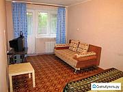 1-комнатная квартира, 35 м², 2/5 эт. Бузулук