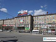 Офисное помещение, 45.3 кв.м. Челябинск
