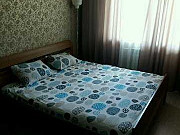 1-комнатная квартира, 36 м², 3/9 эт. Бердск