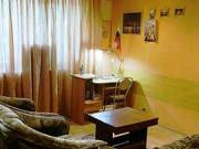 1-комнатная квартира, 29.7 м², 1/5 эт. Курган