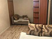 1-комнатная квартира, 42 м², 1/4 эт. Чита