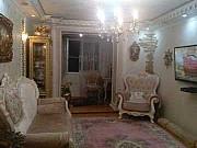3-комнатная квартира, 84 м², 4/5 эт. Махачкала