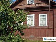 Дом 76 м² на участке 10.5 сот. Мантурово
