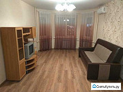 2-комнатная квартира, 68 м², 17/17 эт. Воронеж