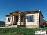 Дом 115 м² на участке 7 сот. Новобессергеневка