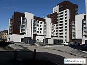 1-комнатная квартира, 39 м², 4/6 эт. Петрозаводск
