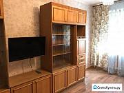 1-комнатная квартира, 32 м², 1/5 эт. Уфа