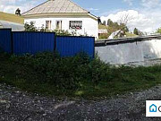 Дом 70 м² на участке 10 сот. Старобачаты