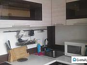 1-комнатная квартира, 30 м², 3/5 эт. Петропавловск-Камчатский