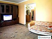 2-комнатная квартира, 59 м², 4/5 эт. Бугуруслан
