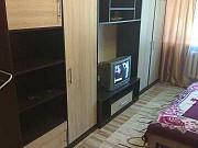 1-комнатная квартира, 35 м², 3/9 эт. Рязань