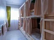 Комната 17 м² в > 9-ком. кв., 1/3 эт. Москва