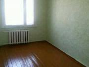 2-комнатная квартира, 45 м², 4/5 эт. Возжаевка
