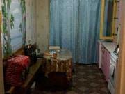 3-комнатная квартира, 65 м², 1/9 эт. Владикавказ