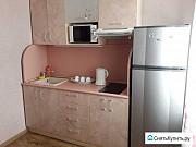 1-комнатная квартира, 34 м², 3/5 эт. Елизово