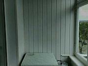1-комнатная квартира, 32 м², 4/5 эт. Каменка