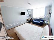 1-комнатная квартира, 44 м², 9/10 эт. Оренбург