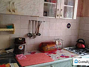 2-комнатная квартира, 46 м², 5/5 эт. Пермь