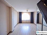 3-комнатная квартира, 97 м², 5/5 эт. Севастополь