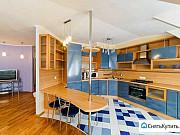 3-комнатная квартира, 99.2 м², 4/4 эт. Нижний Новгород