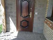 Дом 106 м² на участке 14 сот. Соль-Илецк