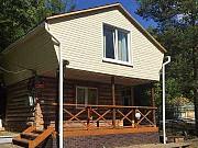 Дом 85 м² на участке 12 сот. Пермь