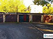 Гараж 18 м² Тольятти