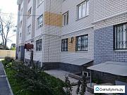 2-комнатная квартира, 63 м², 1/5 эт. Бор
