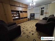 1-комнатная квартира, 34 м², 3/5 эт. Дербент