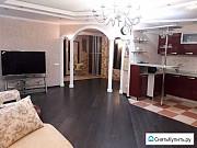 3-комнатная квартира, 120 м², 3/9 эт. Новый Уренгой