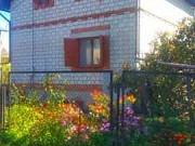 Коттедж 100 м² на участке 12 сот. Хабаровск
