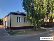 Дом 72 м² на участке 5 сот. Калач