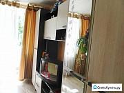 Комната 18 м² в 6-ком. кв., 3/5 эт. Рыбинск