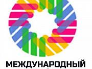 Помещение свободного назначения, 36 кв.м. Саратов