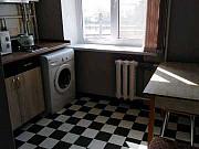 3-комнатная квартира, 60 м², 4/5 эт. Каменск-Шахтинский