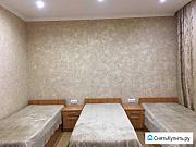 Комната 18 м² в 1-ком. кв., 3/4 эт. Сочи