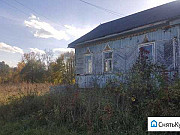 Дом 120 м² на участке 15 сот. Демидов