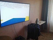 1-комнатная квартира, 34 м², 4/10 эт. Хабаровск