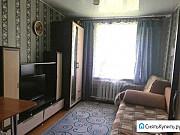 Комната 12.1 м² в 1-ком. кв., 3/5 эт. Сарапул