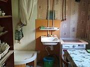 Дом 32 м² на участке 1 сот. Краснодар