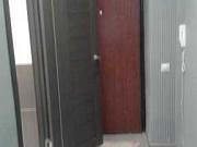 1-комнатная квартира, 40 м², 3/13 эт. Вологда