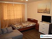 1-комнатная квартира, 50 м², 1/9 эт. Самара