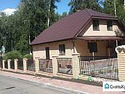 Дом 300 м² на участке 10 сот. Челябинск