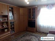 3-комнатная квартира, 62 м², 5/5 эт. Калуга