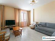 2-комнатная квартира, 65 м², 16/19 эт. Новосибирск
