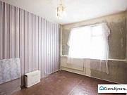 3-комнатная квартира, 58 м², 1/9 эт. Новый Уренгой
