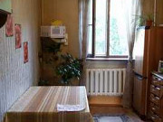 1-комнатная квартира, 57 м², 1/2 эт. Севастополь