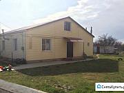 Дом 103.4 м² на участке 15.6 сот. Керчь