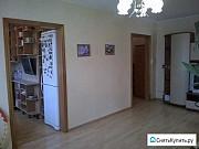 1-комнатная квартира, 37 м², 3/5 эт. Северодвинск